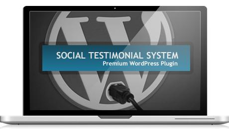 WordPress Theme/Plugin Customization & Development  by pluginpunch - 31527