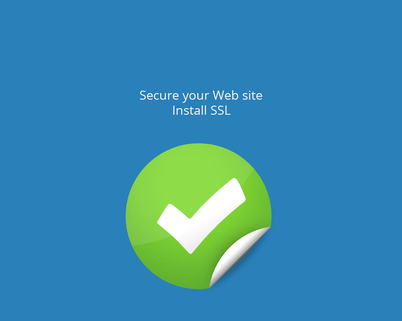 Full SSL Install & Configure by DevPlus31 - 78353