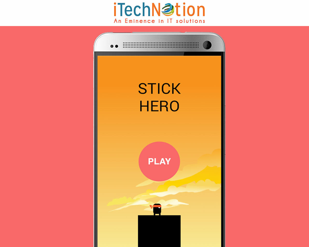 Reskin Android or IOS game purchased from Codecanyon by itechnotion - 78355