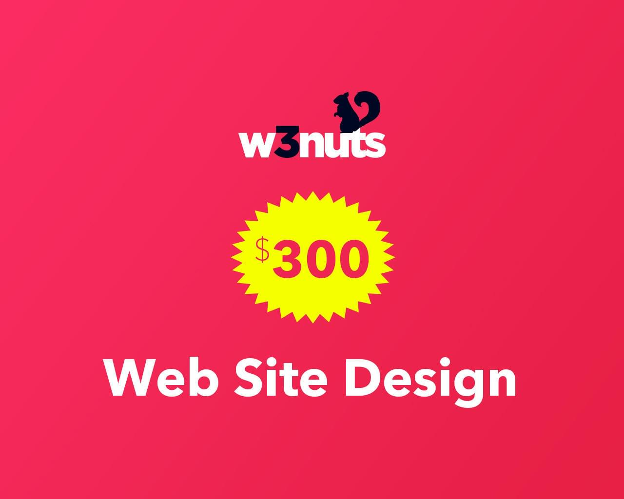 Web Site Design Website Redesign Services  by samirkaila - 116117