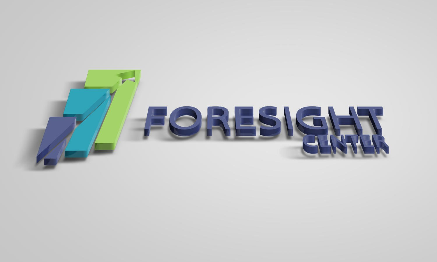 3D Logo Conversion to ANY format even for 3d printers .stl  by mariomalpica - 93742