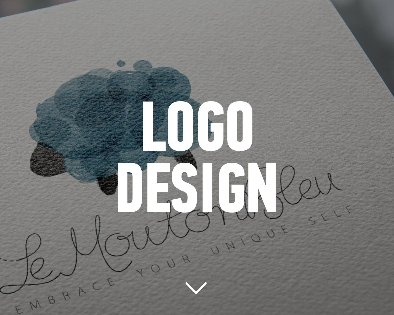 Professional Logo Design by sakisnbc - 101482