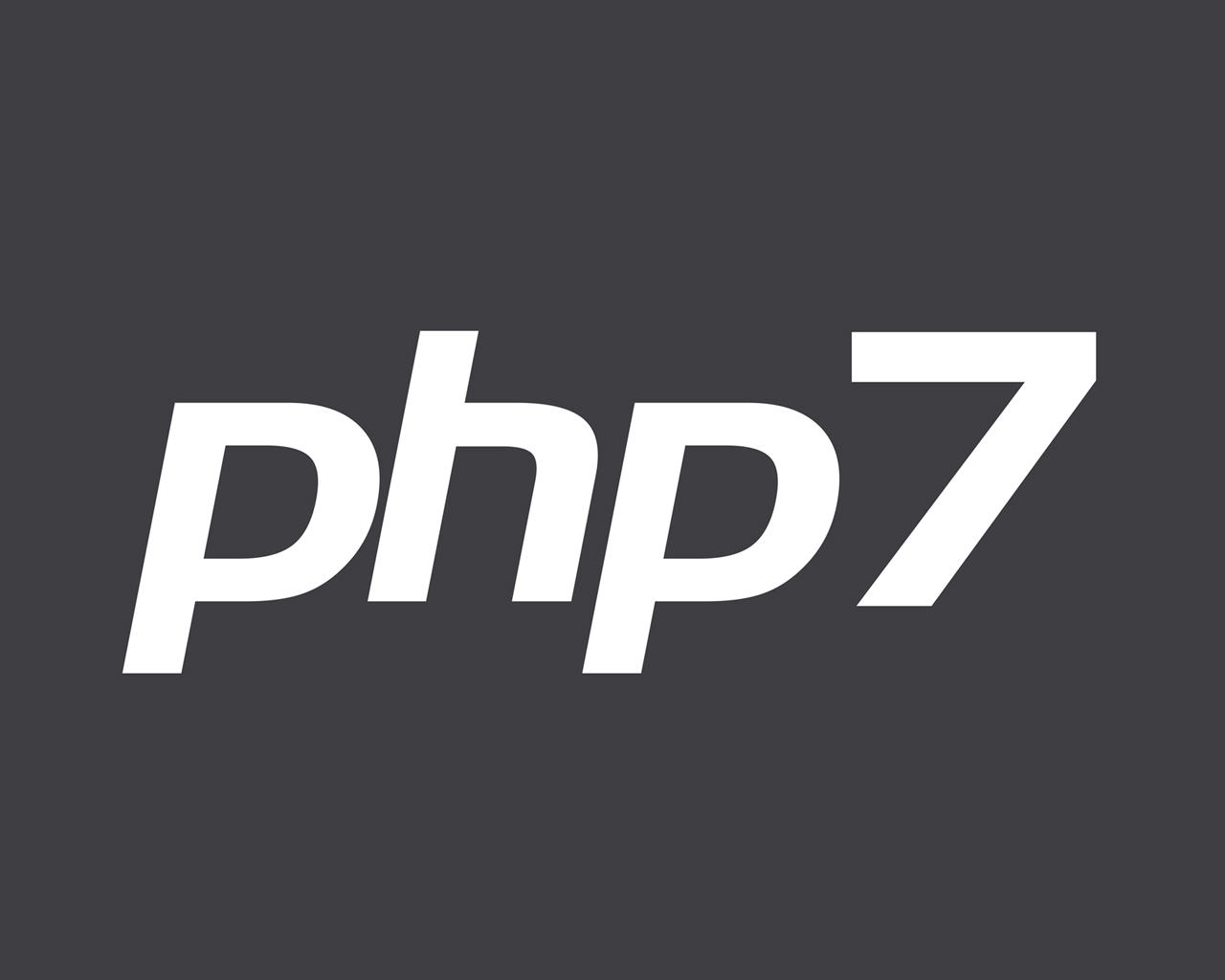 php services on envato studio, Powerpoint templates