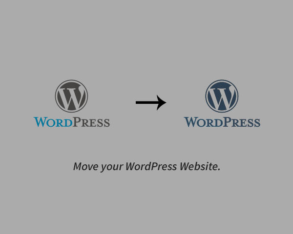 WordPress Website Transfer by DevPlus31 - 56889