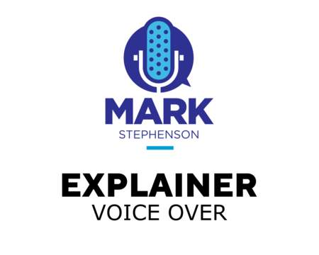 Voice overs services on envato studio 100 words of fresh and natural british voiceover colourmoves