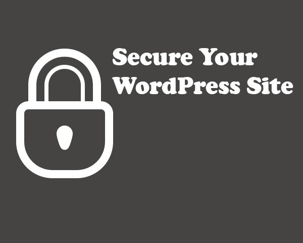 WordPress Security Issues & Loopholes Fixes by wpkraft - 42156