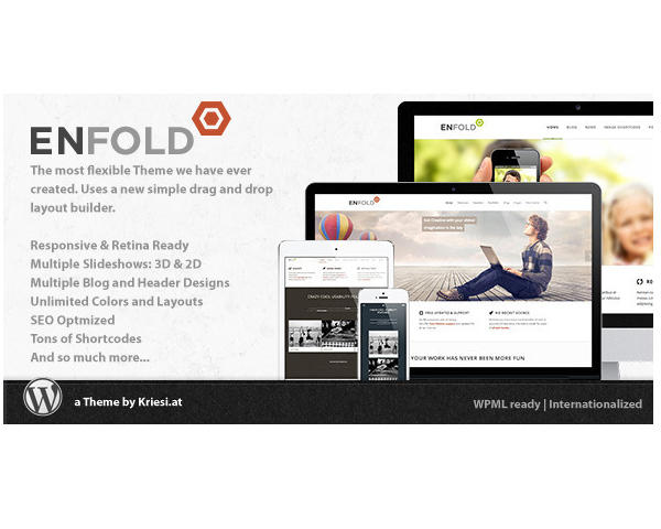 Wordpress and Themes & Plugins Installation by riverpixels_studio - 55207