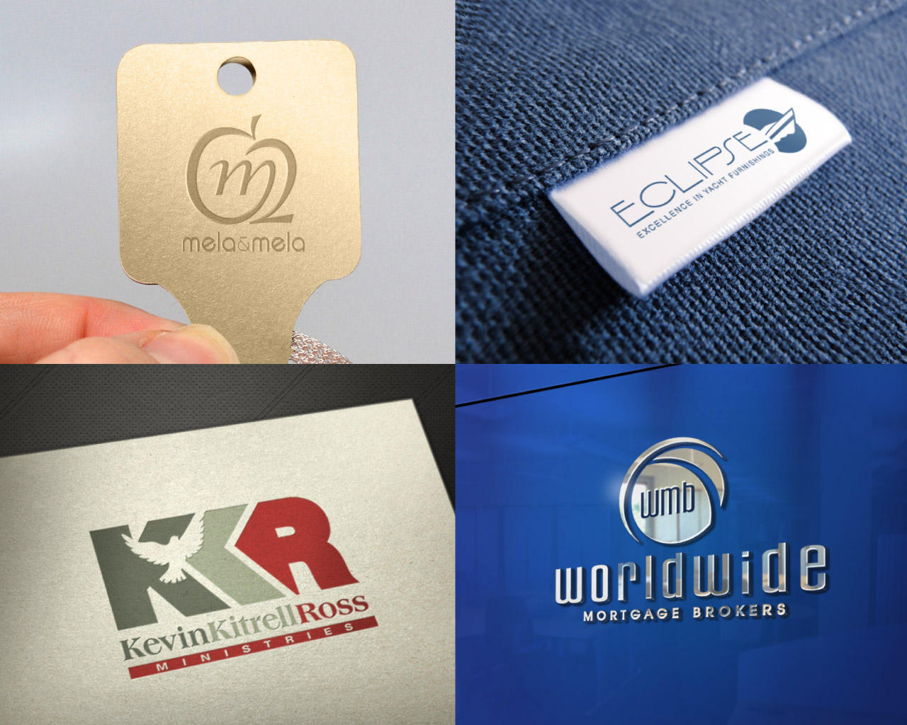 Professional Logo Design by WS-Logo-Design - 108493
