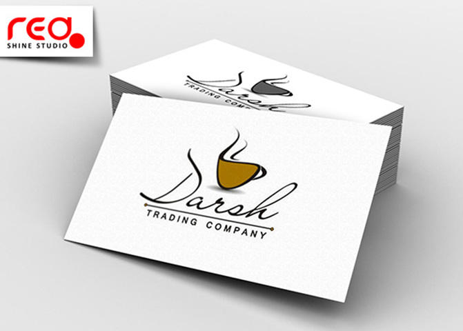 Logo Design & redesign by redshinestudio - 49131
