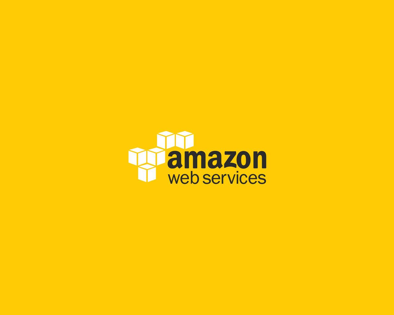 AWS Basic configuration and set-up by ki-themes - 110569