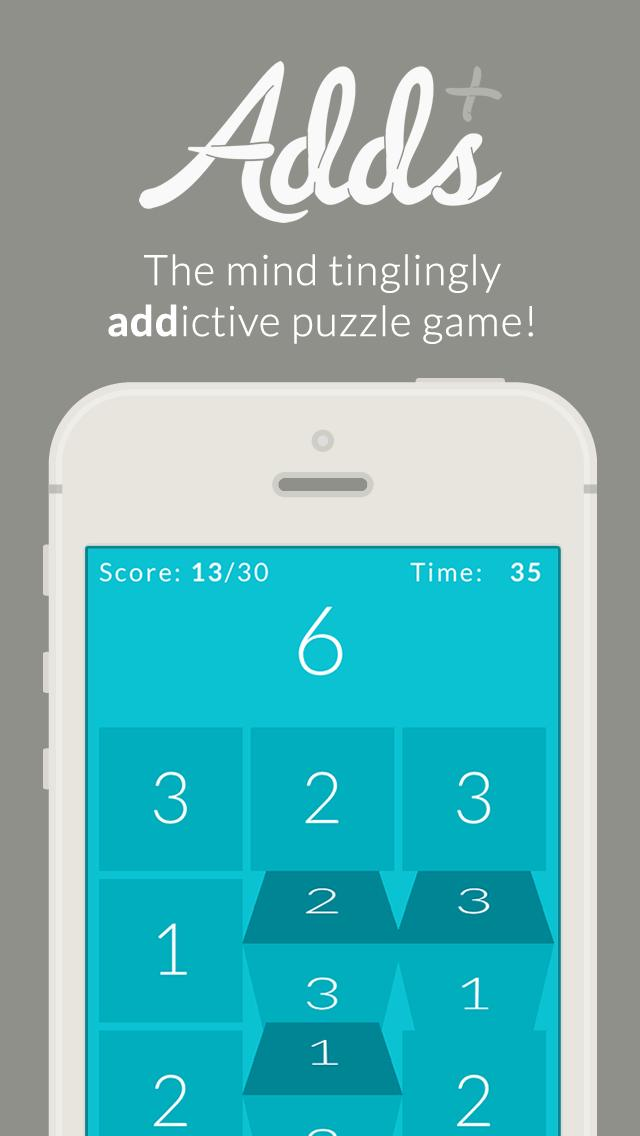 Puzzle Game iPhone App Development by leee - 52756