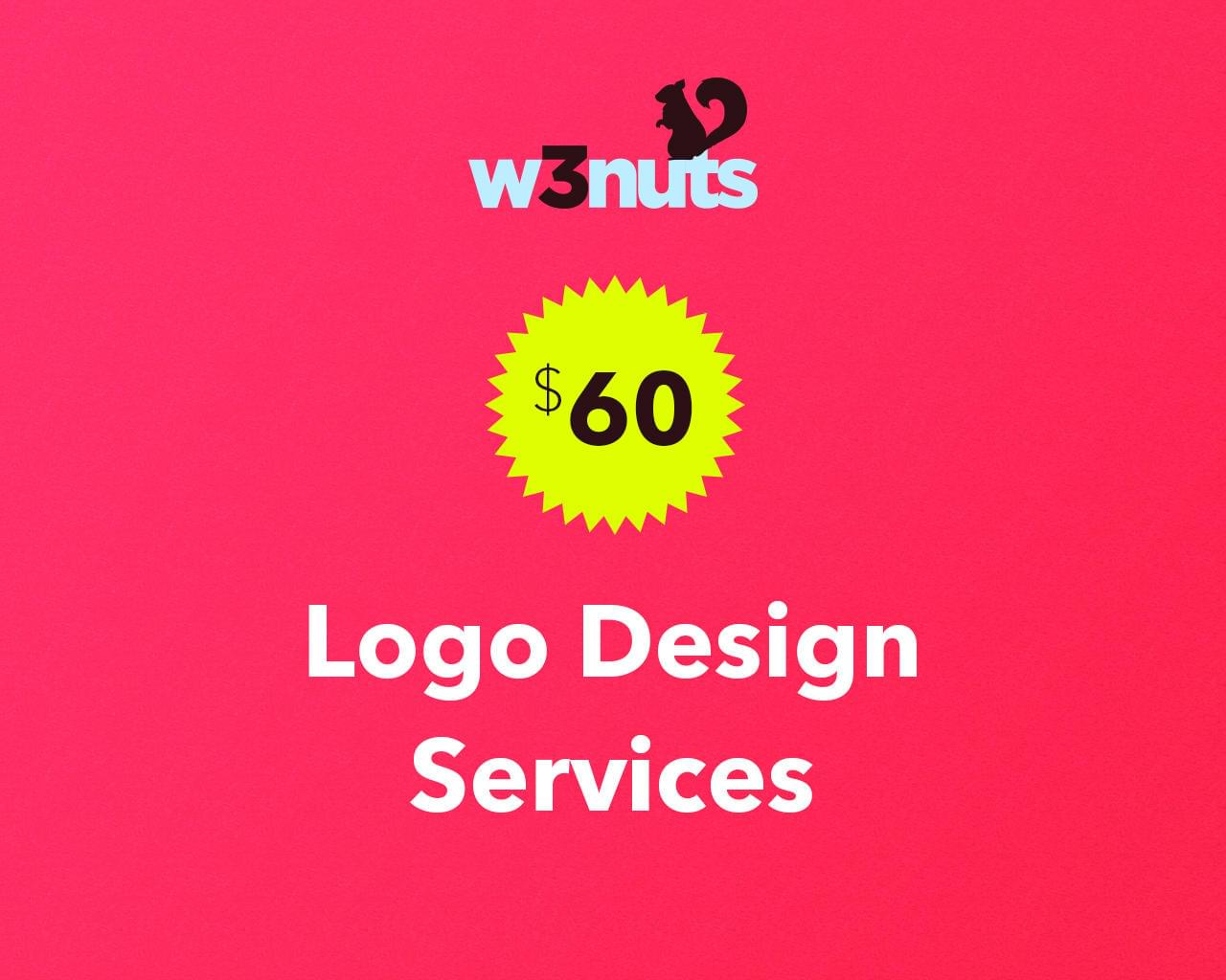 Logo Design Services  by samirkaila - 116062