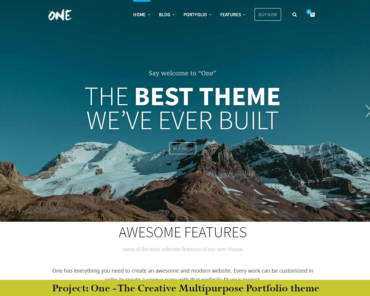 WordPress Theme Installation Demo & Plug-in Set-up, Customization With SEO Setup & Security & Speed by webfulcreations - 63054
