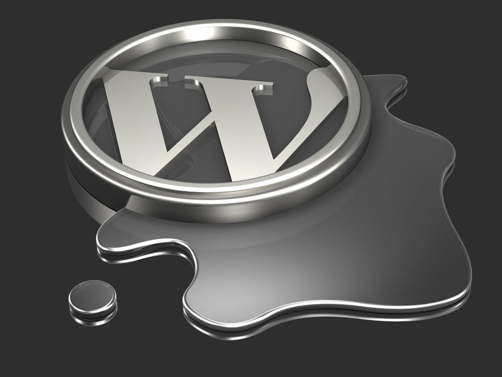 Wordpress Setup, Customizations, Security, Optimizations And More... by coolashish - 34624
