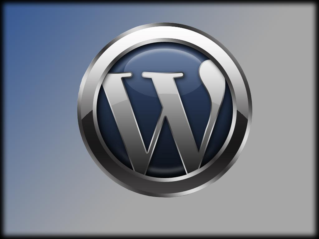 WordPress Troubleshooting and Customization by alisaleem252 - 31557