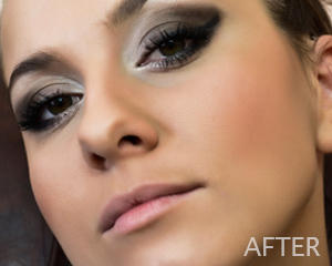 Professional Photo Retouching by miseld - 258