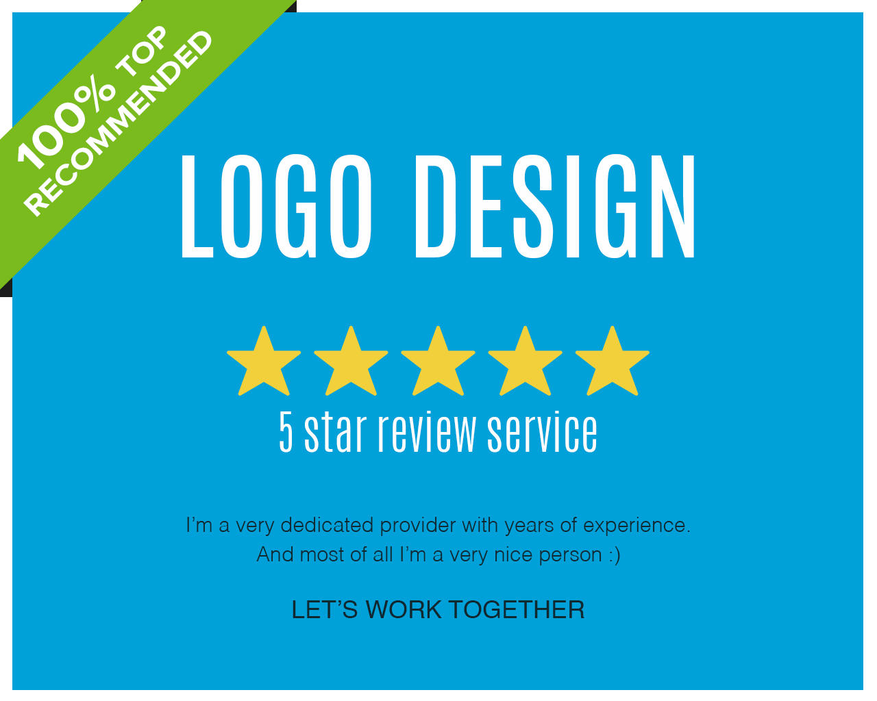 Logo design
