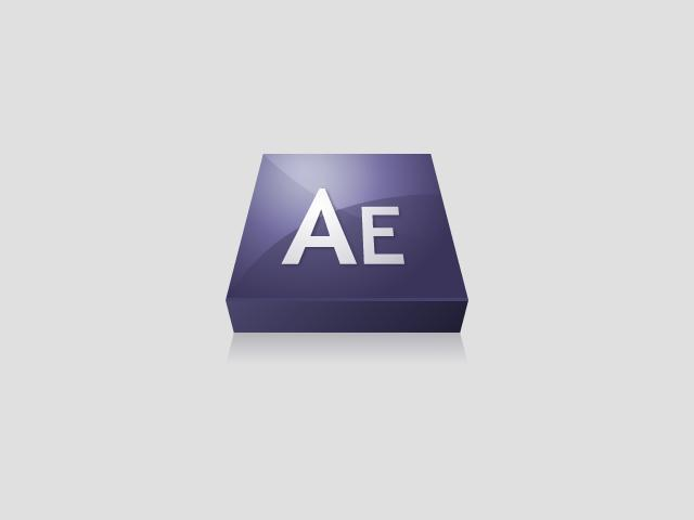 Provide 8 Hours of After Effects Service. Day Rate. by SeaBeast - 61694