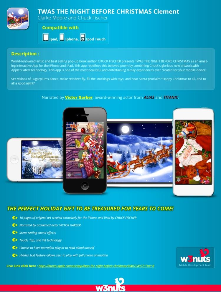 Mobile Application UI Designing ( IOS / Android / Windows 8 / Blackberry ) by samirkaila - 47744