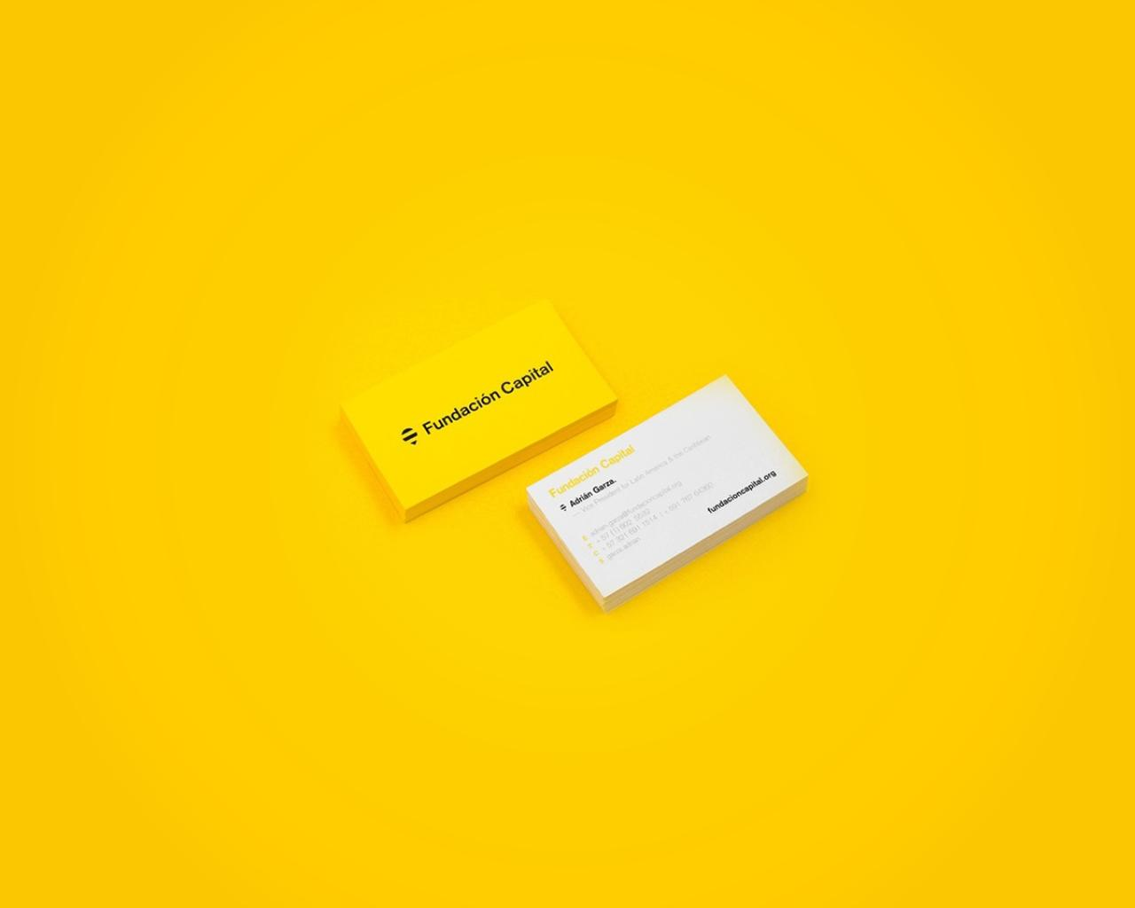 Corporate Business Cards  by ArmenAsryan - 68744