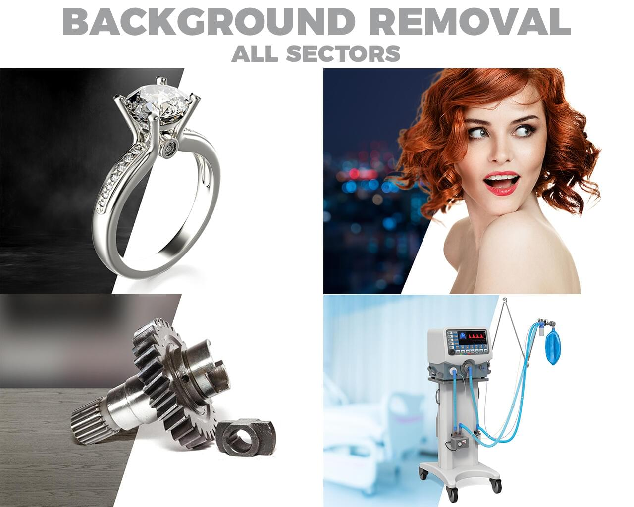 Background Removal - for 20 photos (1Photo 1Dollar) by hsynkyc - 118154